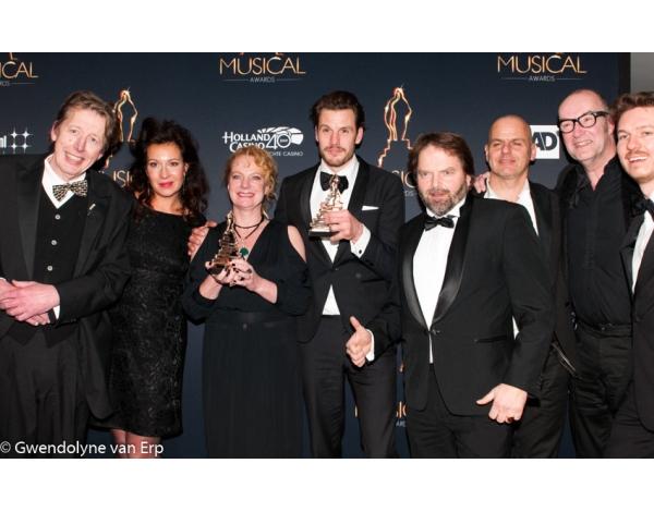 Musical_Award_Gala_BeatrixTheater_Utrecht_12012017_Gwendolyne-4349