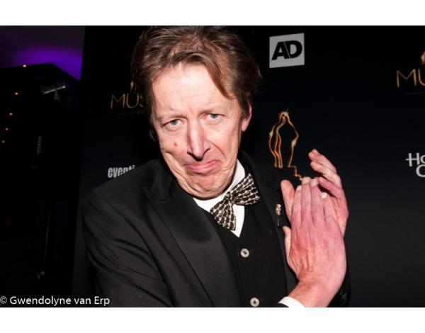 Musical_Award_Gala_BeatrixTheater_Utrecht_12012017_Gwendolyne-4354
