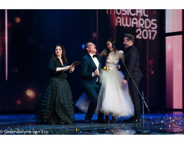 Musical_Award_Gala_BeatrixTheater_Utrecht_12012017_Gwendolyne-4356-2