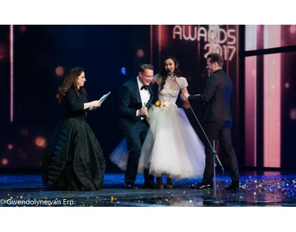 Musical_Award_Gala_BeatrixTheater_Utrecht_12012017_Gwendolyne-4357