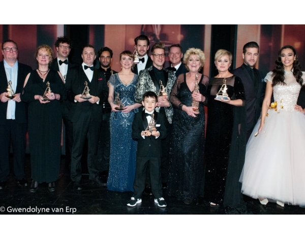 Musical_Award_Gala_BeatrixTheater_Utrecht_12012017_Gwendolyne-4362