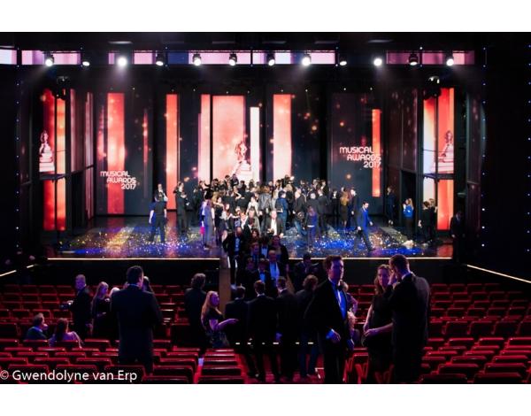 Musical_Award_Gala_BeatrixTheater_Utrecht_12012017_Gwendolyne-4366