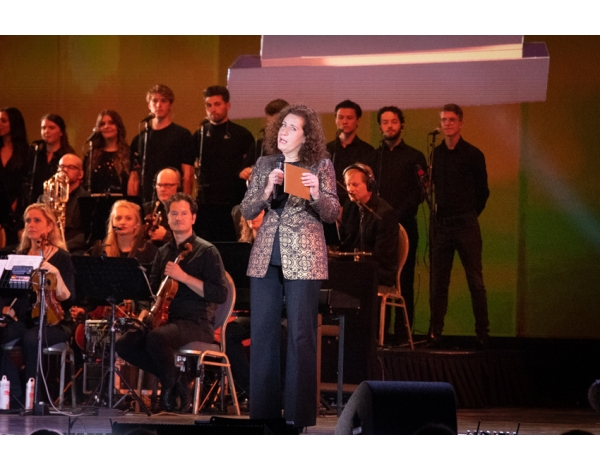 Musical-Awards_The-kick-off_foto_Andy-Doornhein-1005