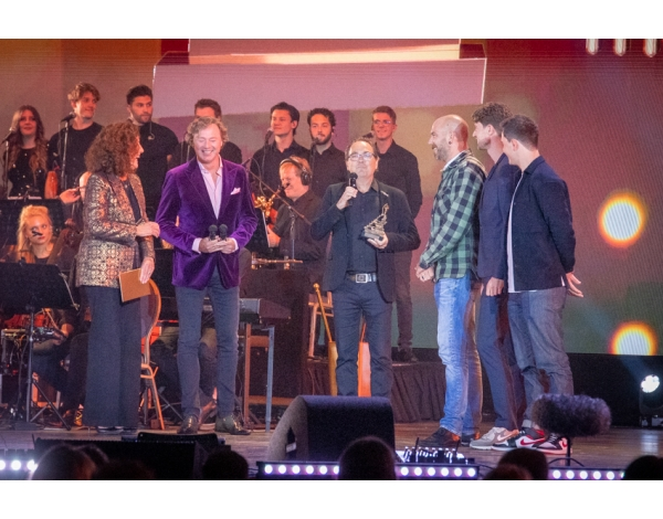 Musical-Awards_The-kick-off_foto_Andy-Doornhein-1008