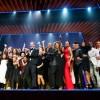 20180124-Musical_Awards_Gala_Afas_DenHaag_24-01-2018_Gwendolyne-9518
