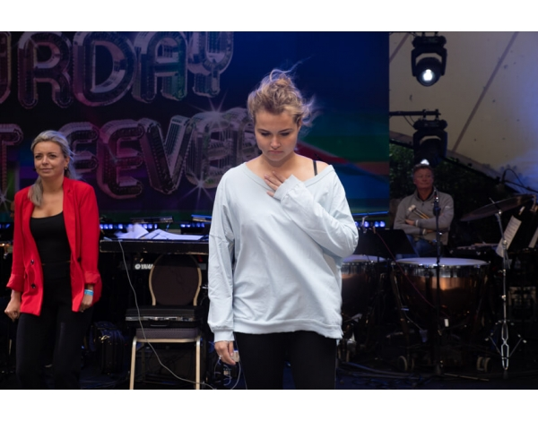 Musical_Sing-a-Long-2020_repetitie-Foto-Andy_Doornhein-1046