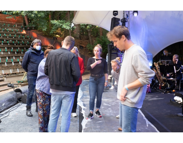 Musical_Sing-a-Long-2020_repetitie-Foto-Andy_Doornhein-1052