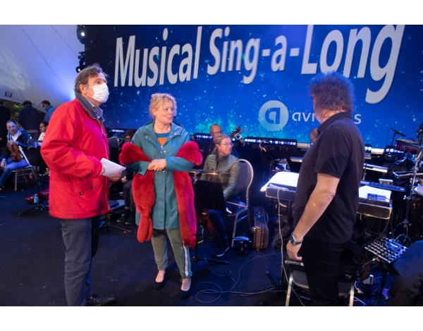 Musical_Sing-a-Long-2020_repetitie-Foto-Andy_Doornhein-1088
