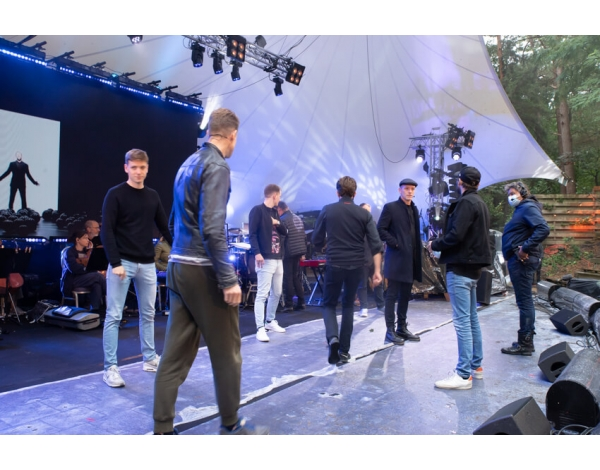 Musical_Sing-a-Long-2020_repetitie-Foto-Andy_Doornhein-1111
