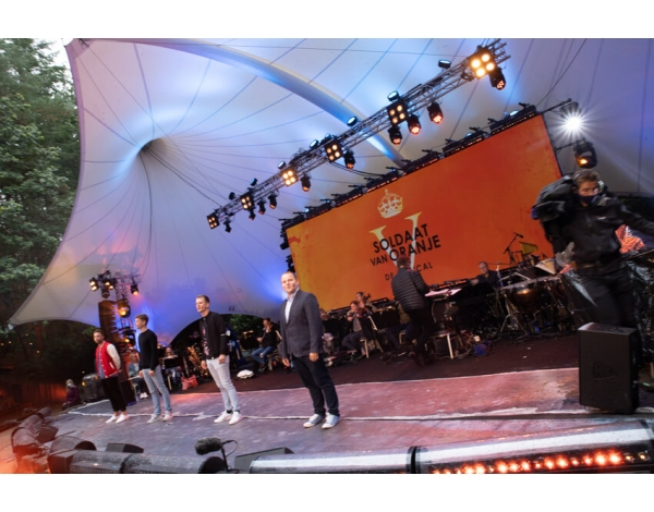 Musical_Sing-a-Long-2020_repetitie-Foto-Andy_Doornhein-1116