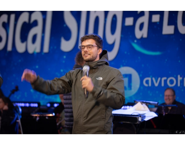 Musical_Sing-a-Long-2020_repetitie-Foto-Andy_Doornhein-1124