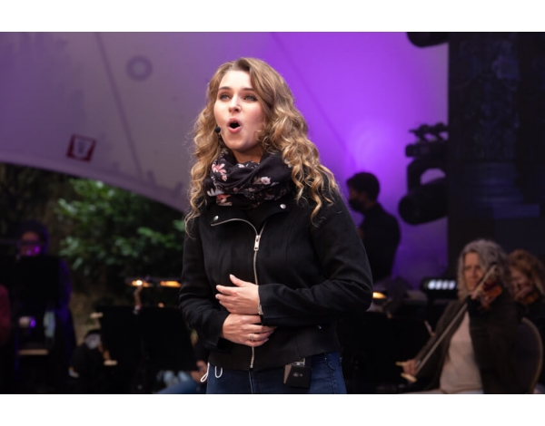 Musical_Sing-a-Long-2020_repetitie-Foto-Andy_Doornhein-1140