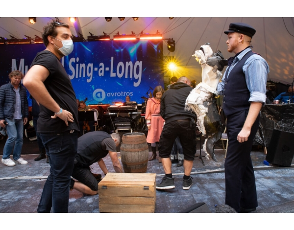 Musical_Sing-a-Long-2020_repetitie-Foto-Andy_Doornhein-1170