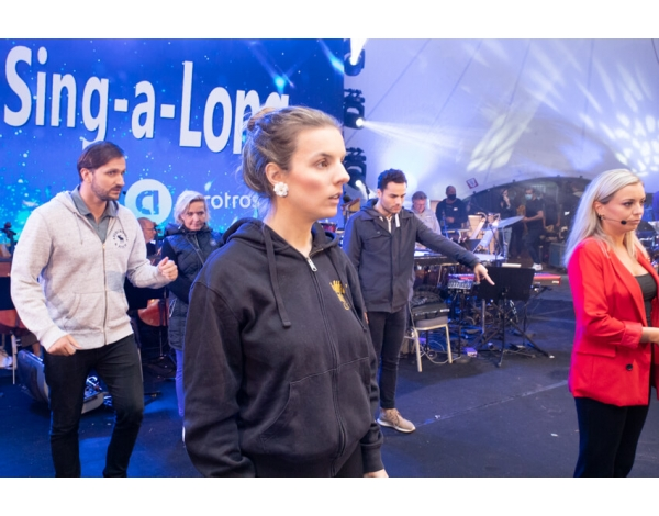 Musical_Sing-a-Long-2020_repetitie-Foto-Andy_Doornhein-1185