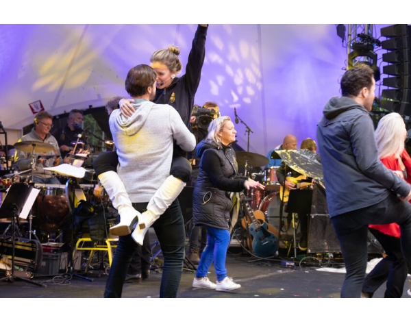Musical_Sing-a-Long-2020_repetitie-Foto-Andy_Doornhein-1188