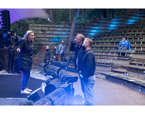 Musical_Sing-a-Long-2020_repetitie-Foto-Andy_Doornhein-1190