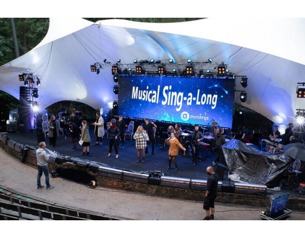 Musical_Sing-a-Long-2020_repetitie-Foto-Andy_Doornhein-1194