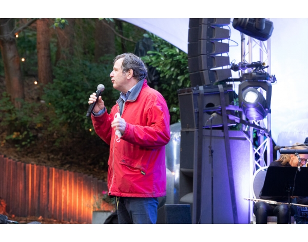 Musical_Sing-a-Long-2020_repetitie-Foto-Andy_Doornhein-1004