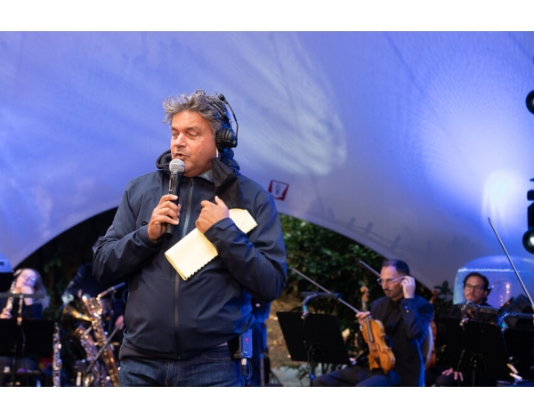 Musical_Sing-a-Long-2020_repetitie-Foto-Andy_Doornhein-1005