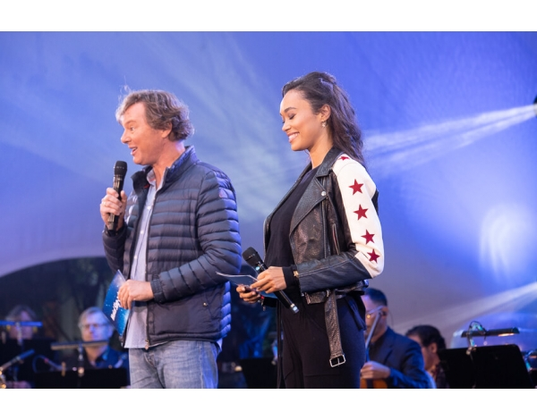 Musical_Sing-a-Long-2020_repetitie-Foto-Andy_Doornhein-1008