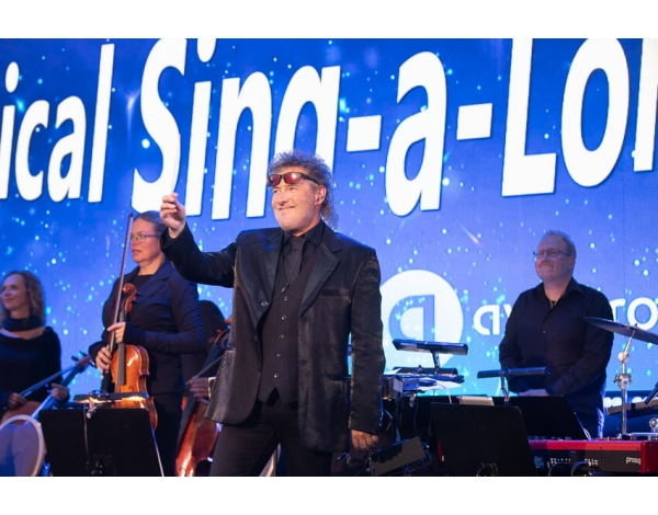 Musical_Sing-a-Long-2020_repetitie-Foto-Andy_Doornhein-1009