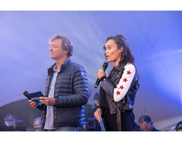 Musical_Sing-a-Long-2020_repetitie-Foto-Andy_Doornhein-1010