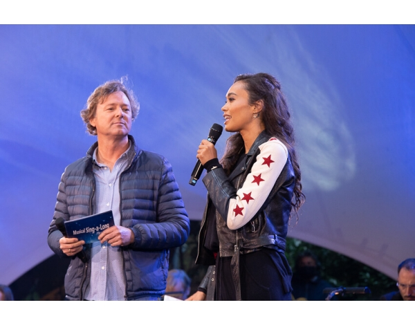 Musical_Sing-a-Long-2020_repetitie-Foto-Andy_Doornhein-1012