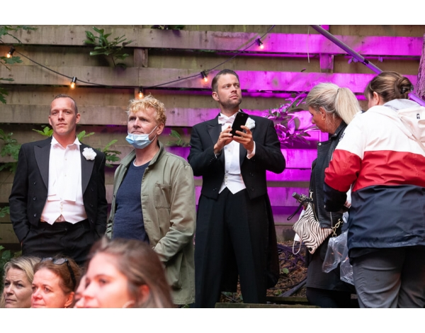 Musical_Sing-a-Long-2020_repetitie-Foto-Andy_Doornhein-1016