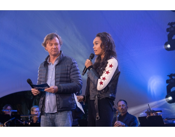 Musical_Sing-a-Long-2020_repetitie-Foto-Andy_Doornhein-1023