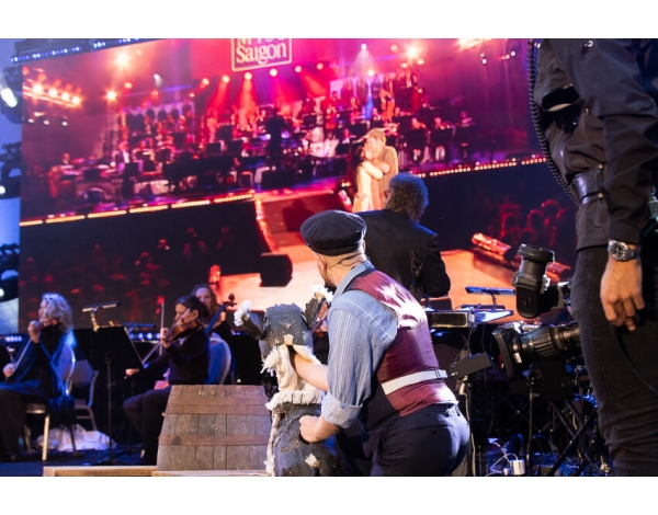 Musical_Sing-a-Long-2020_repetitie-Foto-Andy_Doornhein-1042