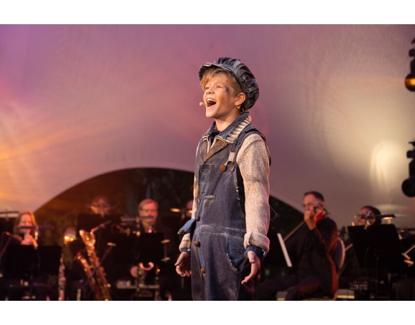 Musical_Sing-a-Long-2020_repetitie-Foto-Andy_Doornhein-1045