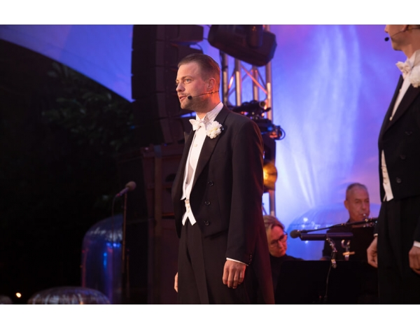 Musical_Sing-a-Long-2020_repetitie-Foto-Andy_Doornhein-1062
