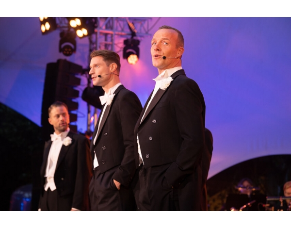 Musical_Sing-a-Long-2020_repetitie-Foto-Andy_Doornhein-1065
