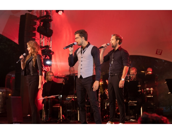 Musical_Sing-a-Long-2020_repetitie-Foto-Andy_Doornhein-1068
