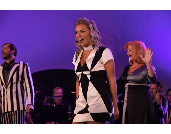 Musical_Sing-a-Long-2020_repetitie-Foto-Andy_Doornhein-1089