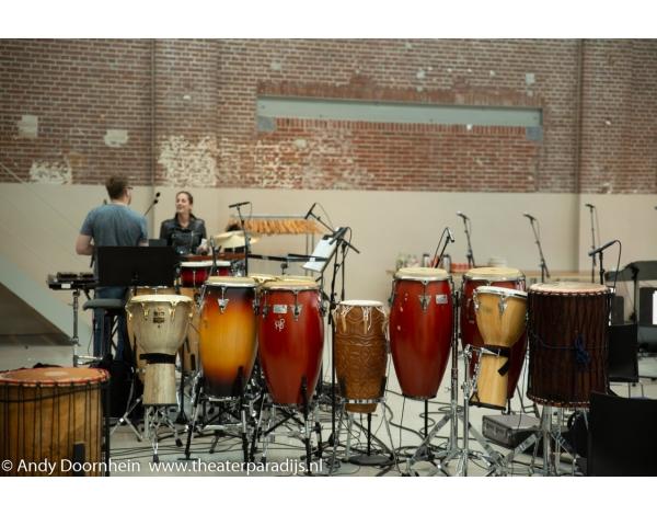 Musical-sinn-a-long-uitmarkt-2018-repetities_foto-Andy-Doornhein-1000