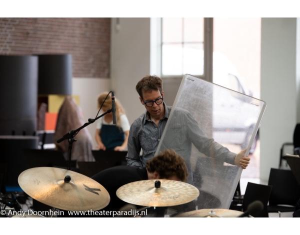Musical-sinn-a-long-uitmarkt-2018-repetities_foto-Andy-Doornhein-1001