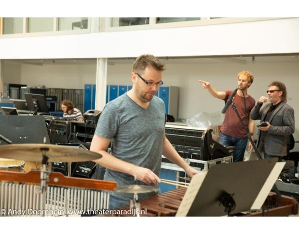 Musical-sinn-a-long-uitmarkt-2018-repetities_foto-Andy-Doornhein-1003