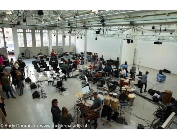 Musical-sinn-a-long-uitmarkt-2018-repetities_foto-Andy-Doornhein-1004
