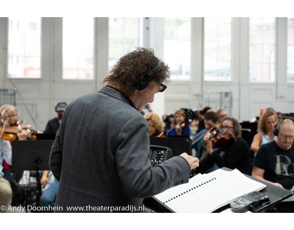 Musical-sinn-a-long-uitmarkt-2018-repetities_foto-Andy-Doornhein-1009