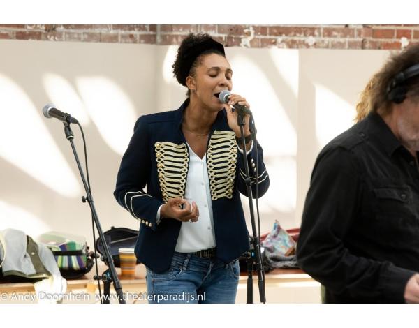 Musical-sinn-a-long-uitmarkt-2018-repetities_foto-Andy-Doornhein-1014