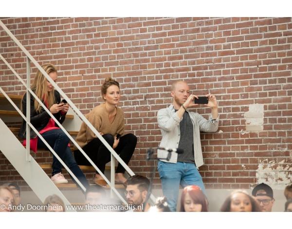 Musical-sinn-a-long-uitmarkt-2018-repetities_foto-Andy-Doornhein-1018
