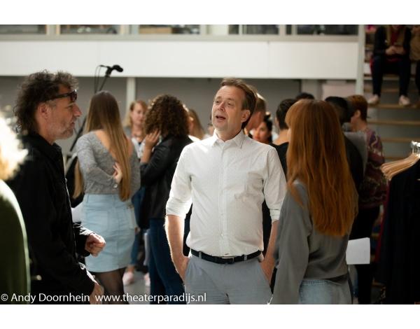Musical-sinn-a-long-uitmarkt-2018-repetities_foto-Andy-Doornhein-1022
