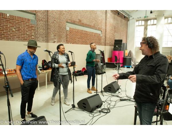 Musical-sinn-a-long-uitmarkt-2018-repetities_foto-Andy-Doornhein-1025