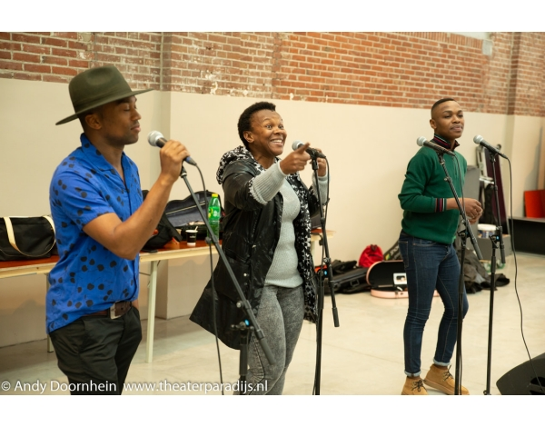 Musical-sinn-a-long-uitmarkt-2018-repetities_foto-Andy-Doornhein-1033
