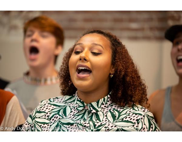 Musical-sinn-a-long-uitmarkt-2018-repetities_foto-Andy-Doornhein-1038