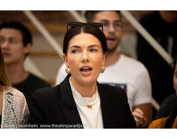 Musical-sinn-a-long-uitmarkt-2018-repetities_foto-Andy-Doornhein-1040