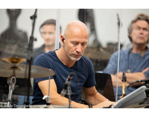 Musical-sinn-a-long-uitmarkt-2018-repetities_foto-Andy-Doornhein-1043