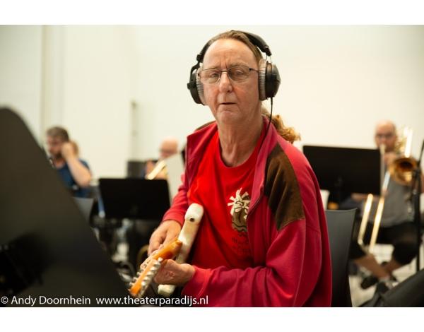 Musical-sinn-a-long-uitmarkt-2018-repetities_foto-Andy-Doornhein-1049
