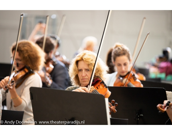 Musical-sinn-a-long-uitmarkt-2018-repetities_foto-Andy-Doornhein-1050